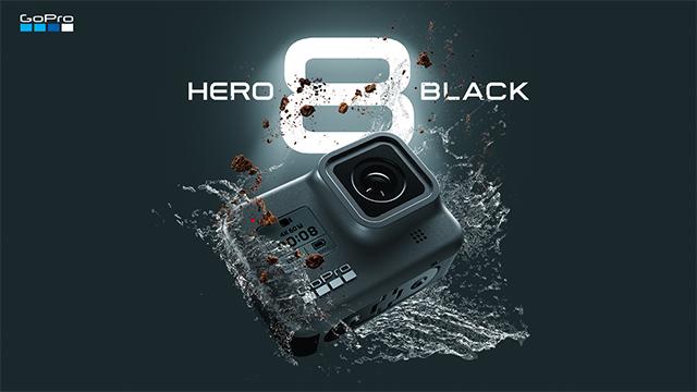 GH8_Black_banner