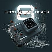 H8_Black_banner_mini