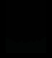 slonce_logo_black_142px